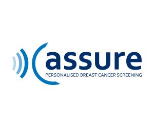 Logo Assure
