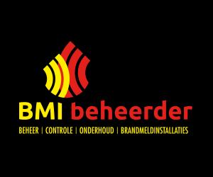 Logo BMI beheerder