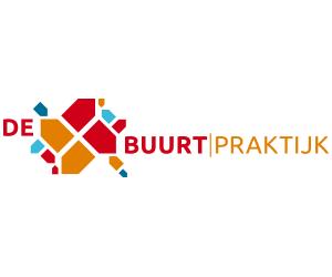Logo De Buurtpraktijk