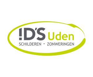 ID's logo