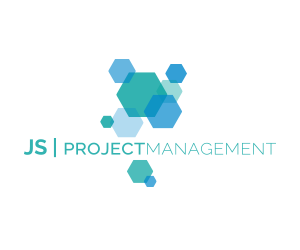 JS-projectmanagement logo