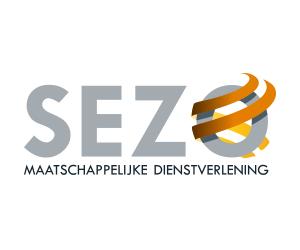 SEZO logo