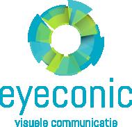 Logo Eyeconic